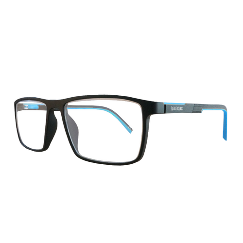 EYEBLUE ALEXCLICK V3 - lunettes gaming