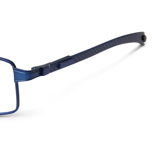 EYEBLUE BLUE-BUFF - lunettes gaming