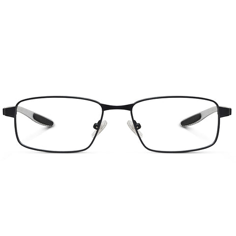 EYEBLUE BOOST - lunettes gaming