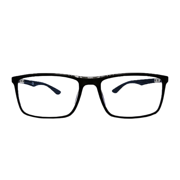 EYEBLUE  CARBONE - lunettes gaming