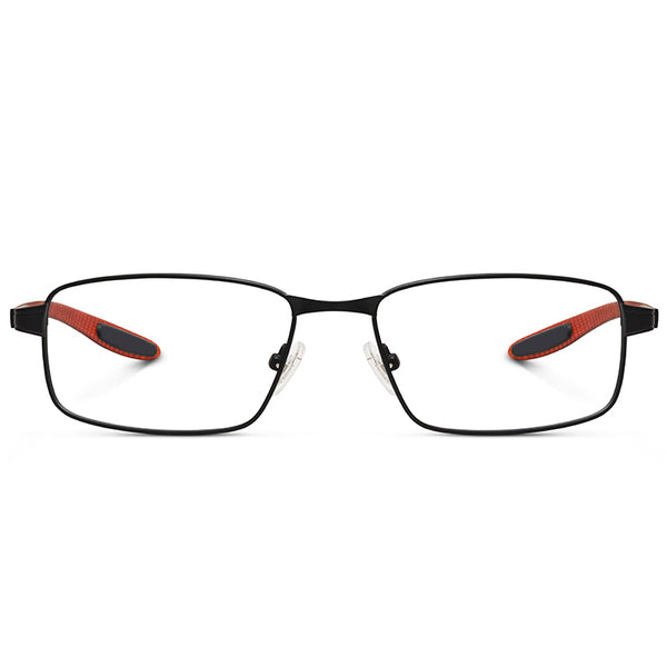 EYEBLUE CLUTCH - lunettes gaming