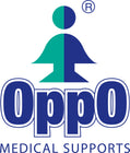 Oppo Supports