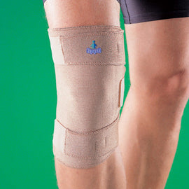 Closed Knee Support One Size / 1023