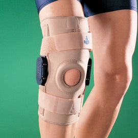 Multi Orthosis Knee Brace / 1036