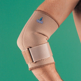 Tennis Elbow Brace with Strap / 1080