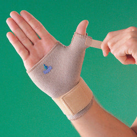 OPPO Wrist and Thumb Support / 1084