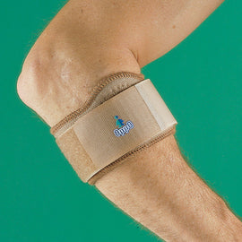 Tennis and Golfer's Elbow Wrap / 1086