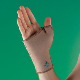 OPPO Wrist and Thumb Support / 1088