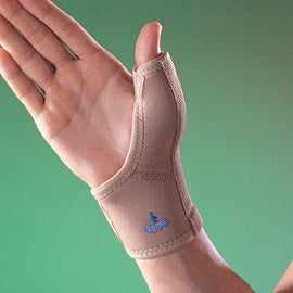 OPPO Wrist and Thumb Support / 1089