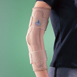 Hinged Elbow Support / 1187