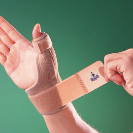 OPPO Wrist and Thumb Support / 1289