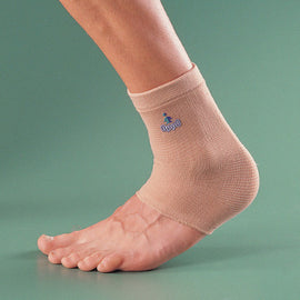 Elasticated Ankle Support / 2001