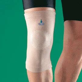 Elasticated Knee Support  / 2022