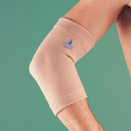 Elasticated Elbow Support / 2085