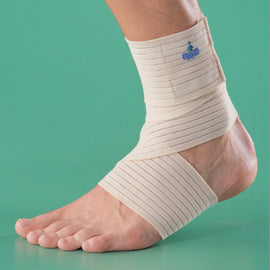 Ankle Wrap / 2101