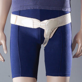 Hernia Truss Single Sided / 2149
