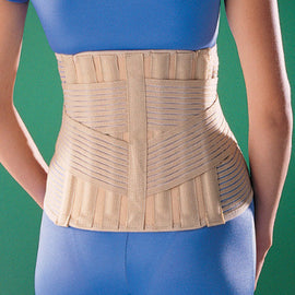 Sacro Lumbar Support / 2164