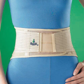 "Sacro Lumbar Support 6"" / 2261"