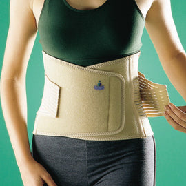 "Sacro Lumbar Support 9"" / 2264"