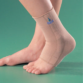 Biomagnetic Ankle Support / 2601