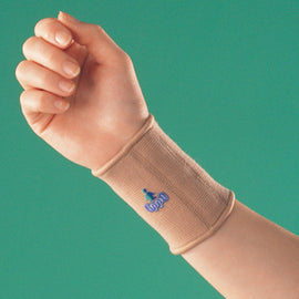 OPPO Biomagnetic Wrist Support / 2681