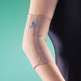 Biomagnetic Elbow Support / 2685