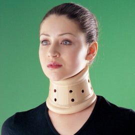 Rigid Adjustable Collar / 4090