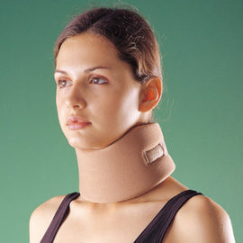Cervical Collar (Firm Density) / 4091