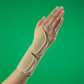 OPPO Breathable Wrist Splint / 4287