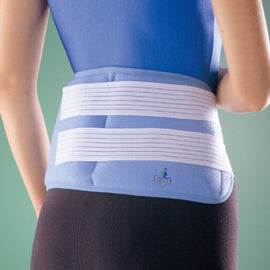 OPPO Hot and Cold Waist and Shoulder Wrap / 4760