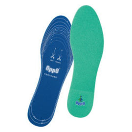 OPPO Cushion Air Insoles / 5001