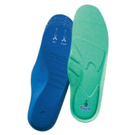 OPPO Arch Support Insoles / 5003