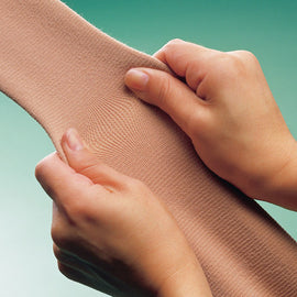 OPPO Elasticated Tubular Bandage / 2195