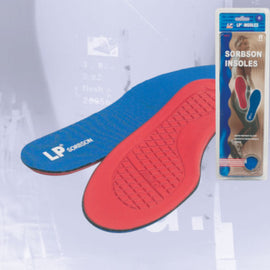 Sorbson Full Insole / 311