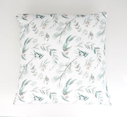 Eucalyptus Cushion Cover