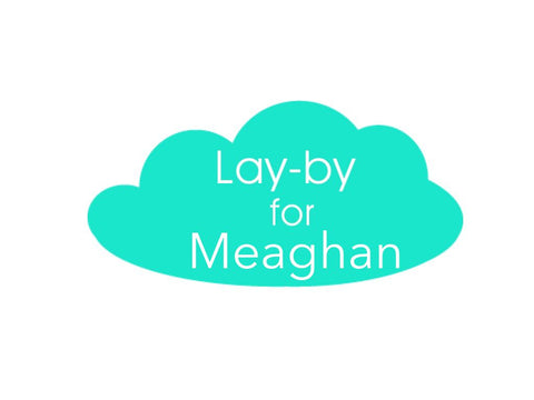 Lay-by for Meaghan