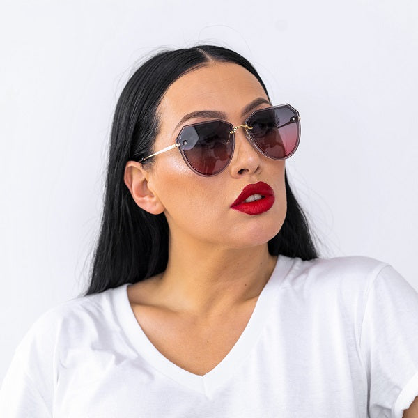 Dabati Double Shaded Eyewear - Dabati London