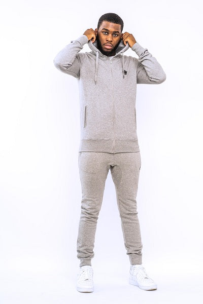 Dabati Men Tracksuit - Dabati London