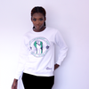 Dabati Freedom Sweatshirt