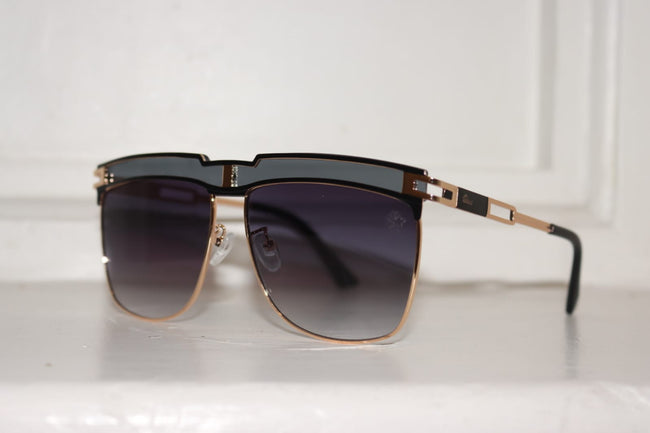 Dabati SS20 SuperNova Glasses - Dabati London