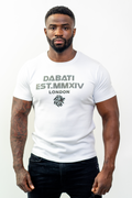 Dabati Established Custom T-Shirt