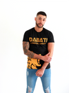 Dabati Exquisite L2L T-Shirt