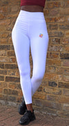 Dabati SuperNova Classic Women's Leggings. Click for other colours - Dabati London