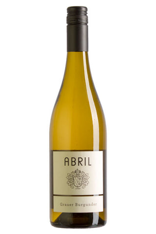 Abril - Cremant Gold brut