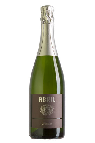Abril - Cremant Rose brut