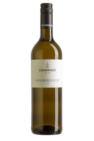 Weingut Zähringer - You've got a friend