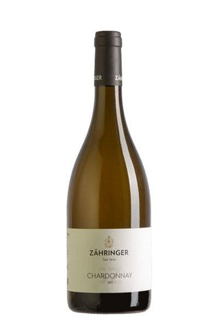 Weingut Zähringer - Let the sunshine in