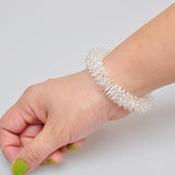 BRACELET ACUPUNCTURE ANTI STRESS