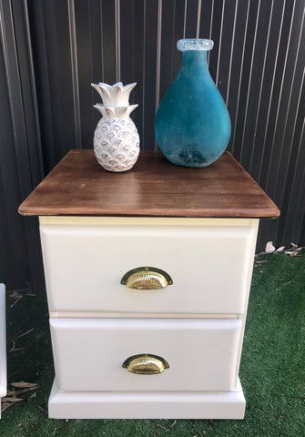 Country Room Collection ⚜️ Bedside Tables