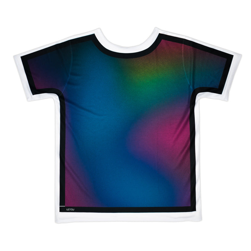 products/11-006-Iridescence-Outlined-A_2.jpg